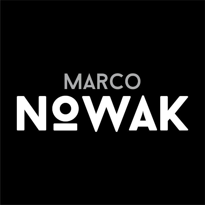Marco Nowak - Technik & Genuss